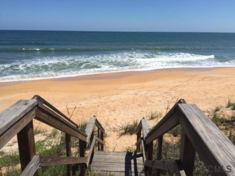 3312 Oceanshore Blvd N  Flagler Beach_19