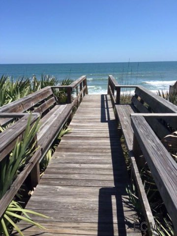 3312 Oceanshore Blvd N  Flagler Beach_21