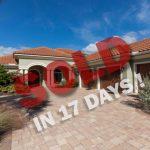 17-Hammock-Beach-Pkwy-Palm-Coast_Sold