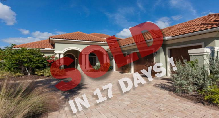 17-Hammock-Beach-Pkwy-Palm-Coast_Sold