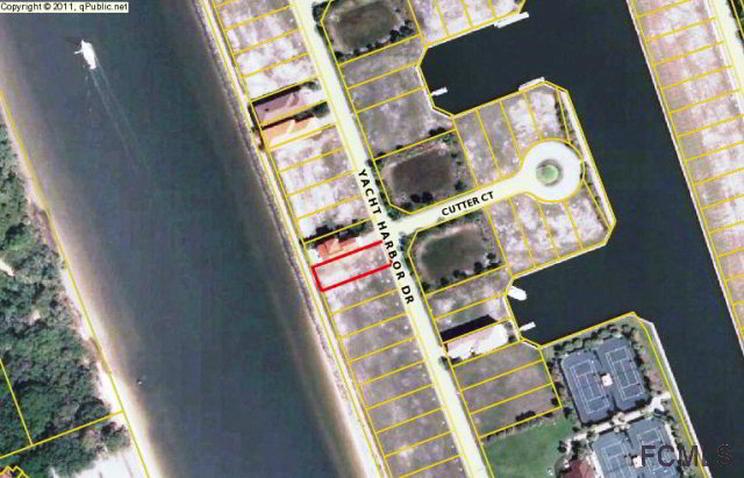 217111_250 Yacht Harbor Dr Palm Coast