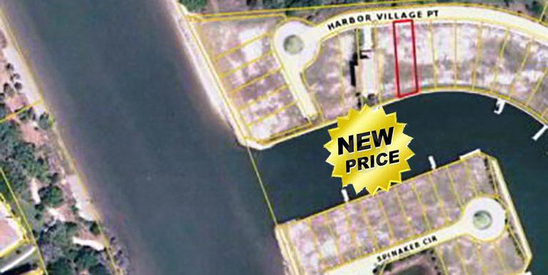 217112_334 Harbor Point Village-Palm-Coast-Price