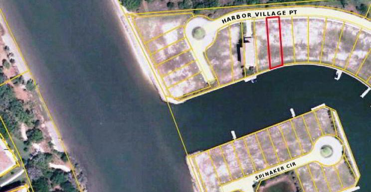 217112_334 Harbor Village Pt Palm Coast