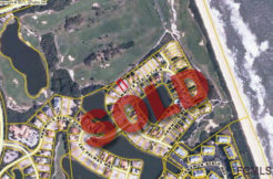 217206_82-Hammock-Beach-Cir-N-SOLD