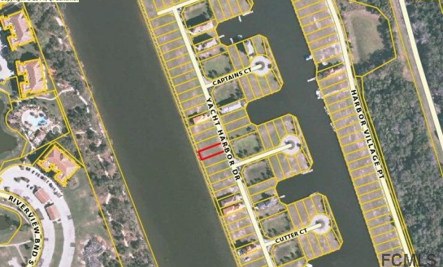 276 Yacht Harbor Dr Palm Coast, FL 32137_01