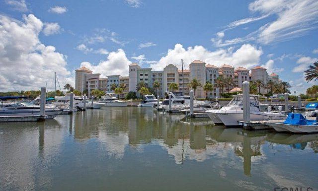 276 Yacht Harbor Dr Palm Coast, FL 32137_02