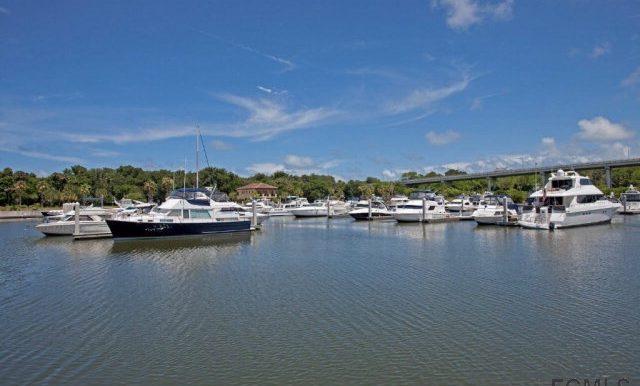 276 Yacht Harbor Dr Palm Coast, FL 32137_03