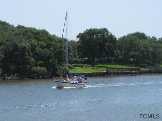 276 Yacht Harbor Dr Palm Coast, FL 32137_04