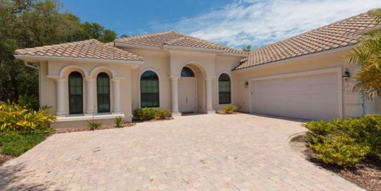 4 Spanish Oaks Ct, Palm Coast_01
