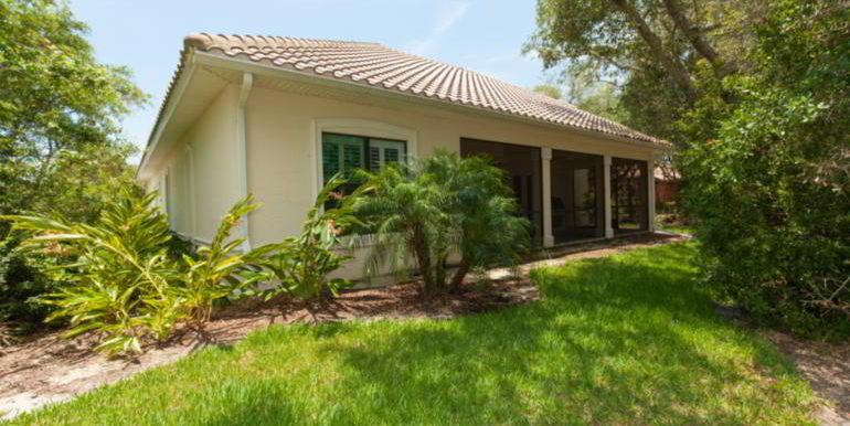 4 Spanish Oaks Ct, Palm Coast_33
