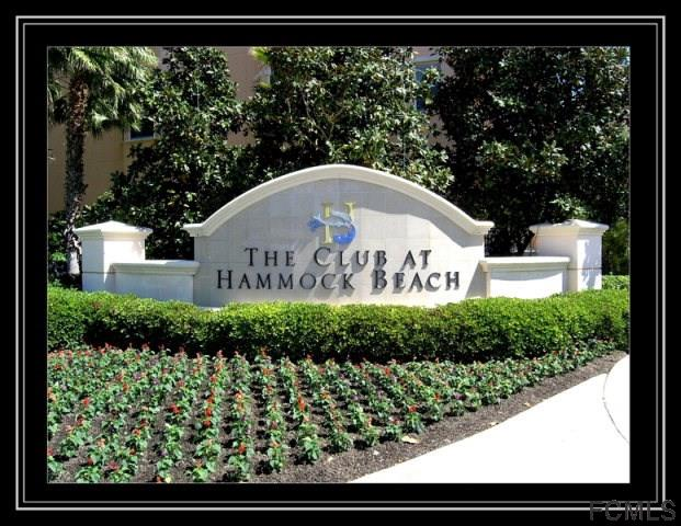 200 Ocean Crest Dr 310 Palm Coast_02