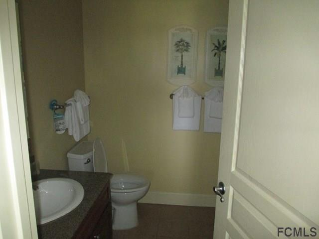 200 Ocean Crest Dr 310 Palm Coast_05