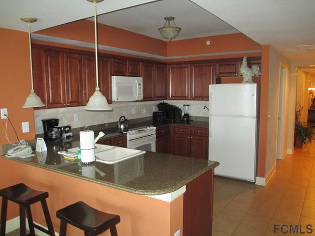 200 Ocean Crest Dr 310 Palm Coast_10