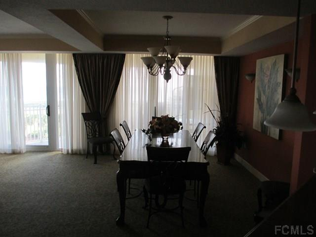200 Ocean Crest Dr 310 Palm Coast_11