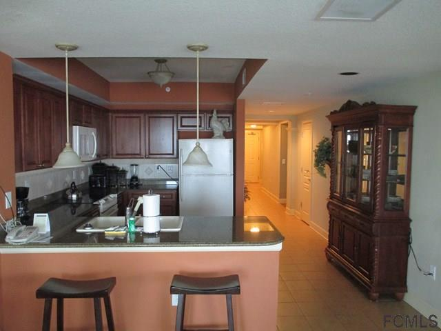 200 Ocean Crest Dr 310 Palm Coast_15