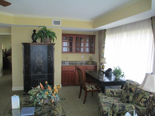 200 Ocean Crest Dr 310 Palm Coast_18