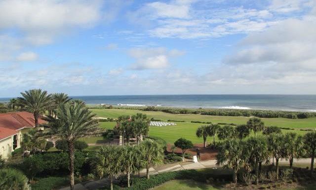 200 Ocean Crest Dr 310 Palm Coast_19