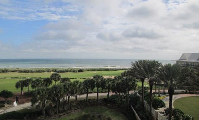 200 Ocean Crest Dr 310 Palm Coast_20