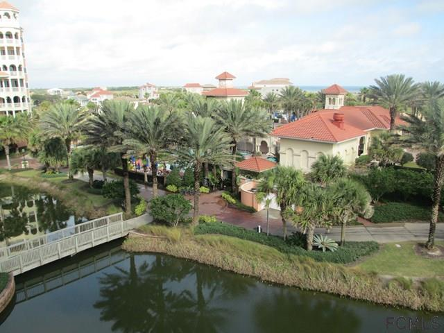 200 Ocean Crest Dr 310 Palm Coast_21