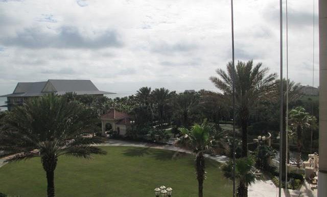 200 Ocean Crest Dr 310 Palm Coast_22