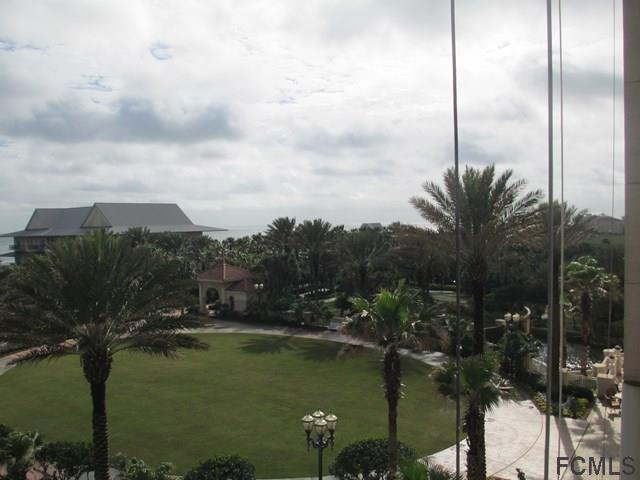 200 Ocean Crest Dr 310 Palm Coast_22