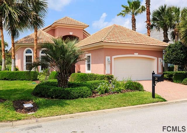 26 Sandpiper Ln Palm Coast_01