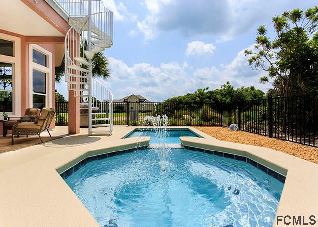 26 Sandpiper Ln Palm Coast_05