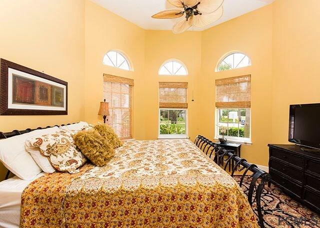 26 Sandpiper Ln Palm Coast_19