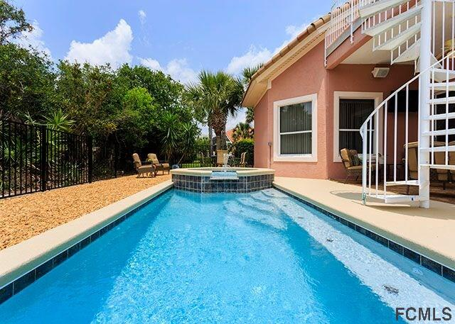 26 Sandpiper Ln Palm Coast_20