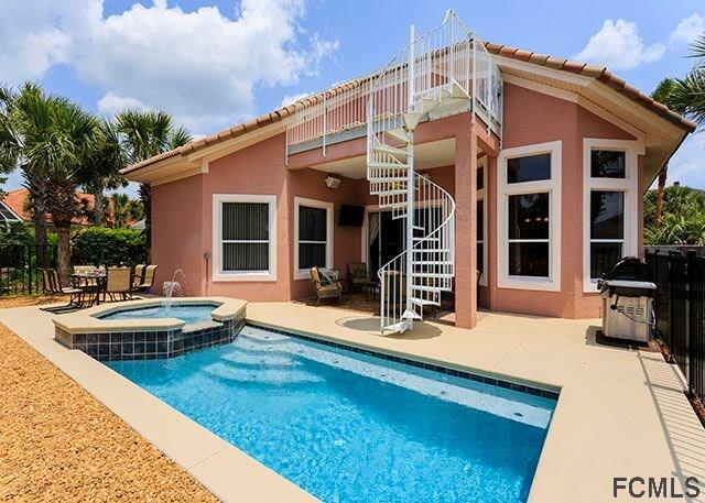 26 Sandpiper Ln Palm Coast_21