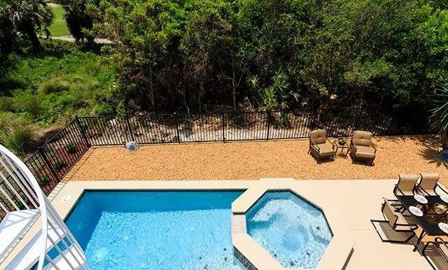 26 Sandpiper Ln Palm Coast_24
