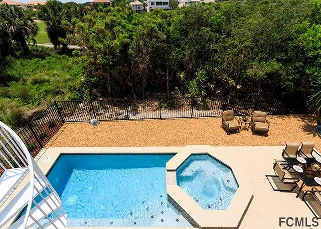 26 Sandpiper Ln Palm Coast_24