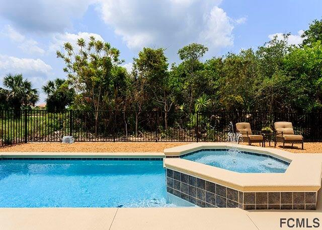 26 Sandpiper Ln Palm Coast_27