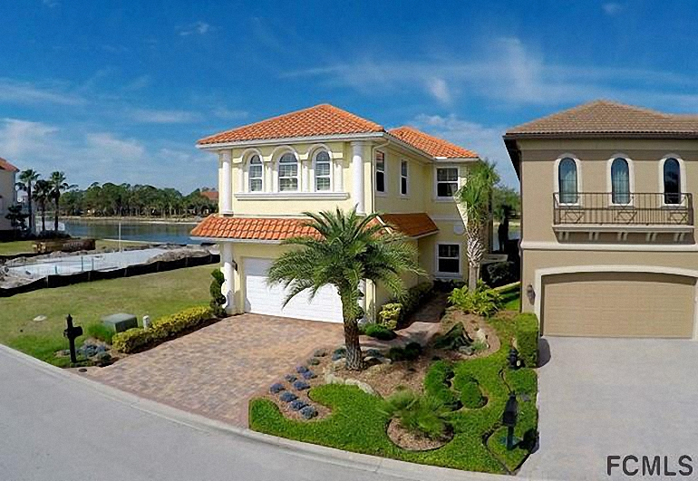 262 Yacht Harbor Dr Palm Coast_02
