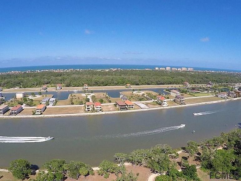 262 Yacht Harbor Dr Palm Coast_29