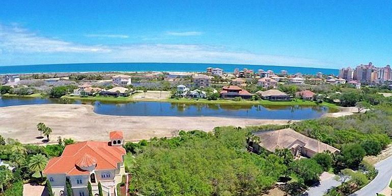 42 Ocean Oaks Ln Palm Coast_01