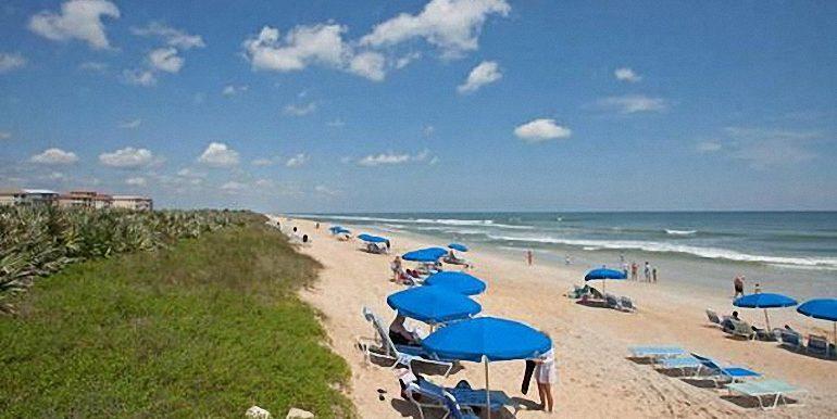 42 Ocean Oaks Ln Palm Coast_03