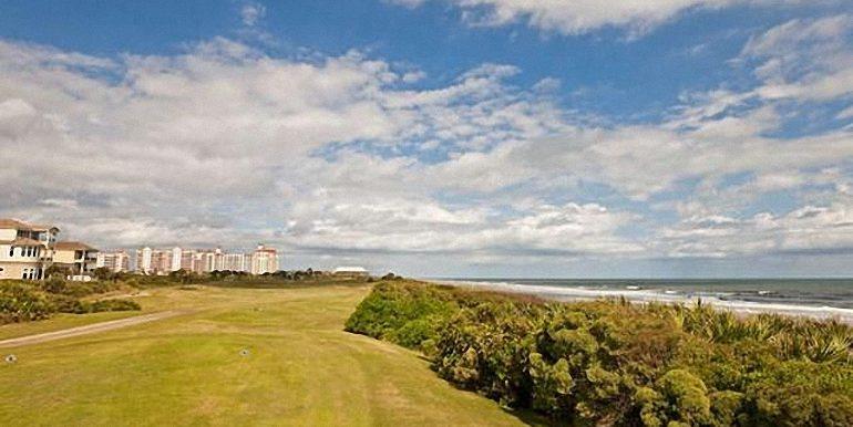 42 Ocean Oaks Ln Palm Coast_05