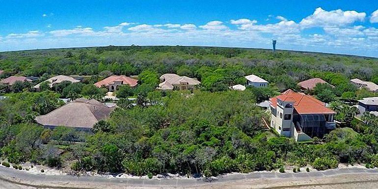 42 Ocean Oaks Ln Palm Coast_12