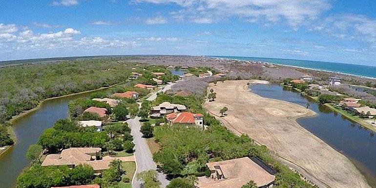 42 Ocean Oaks Ln Palm Coast_16