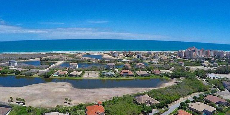 42 Ocean Oaks Ln Palm Coast_17