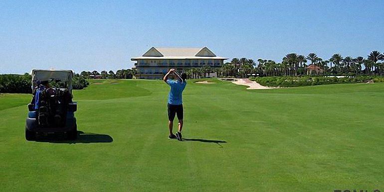 42 Ocean Oaks Ln Palm Coast_18