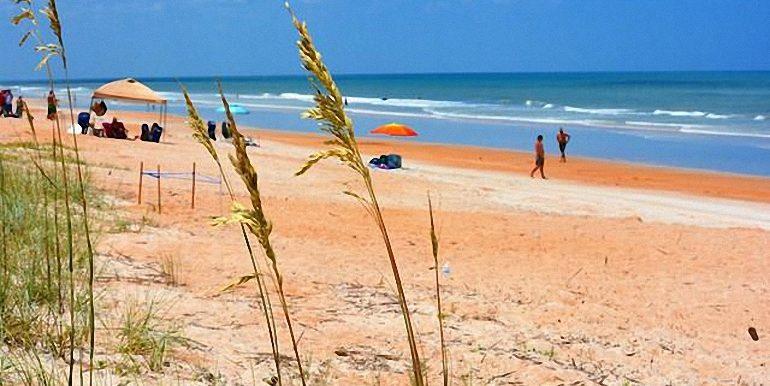 42 Ocean Oaks Ln Palm Coast_19