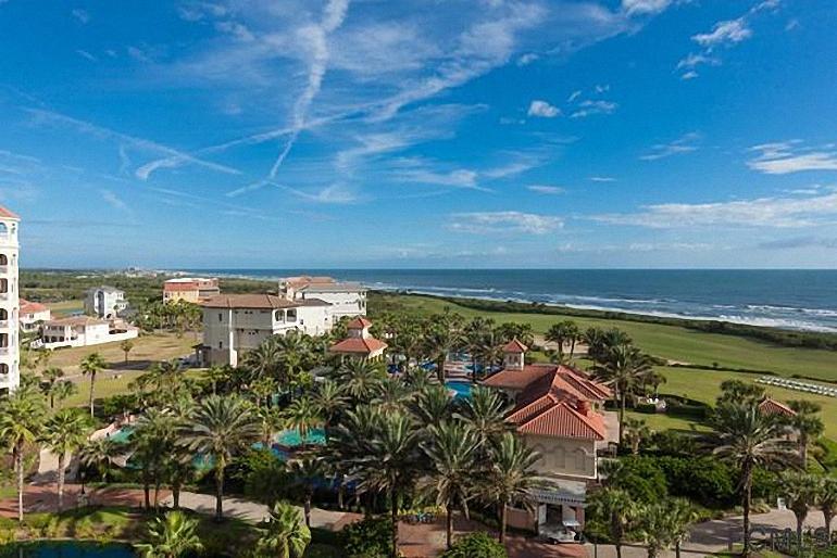 200 Ocean Crest Drive Palm Coastt_13