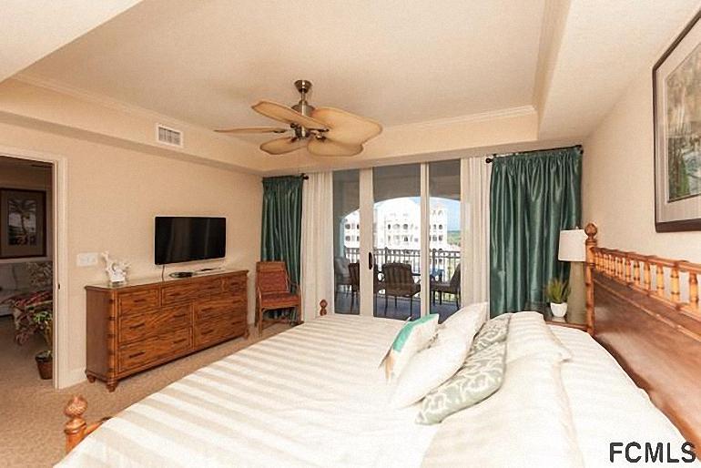 200 Ocean Crest Drive Palm Coastt_17
