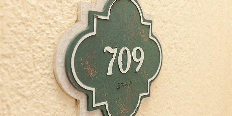 200 Ocean Crest Drive Palm Coastt_34