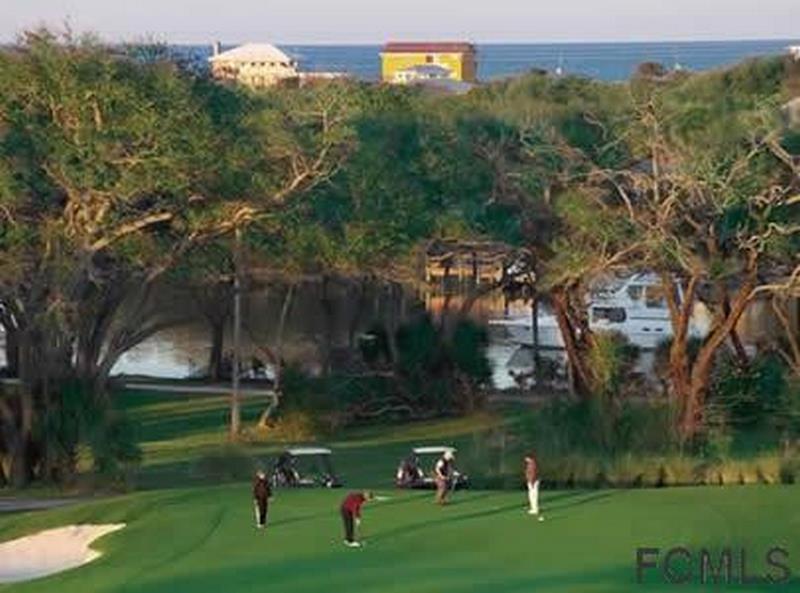 42 Osprey Cir N Palm Coastt_04