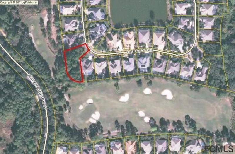 42 Osprey Cir N Palm Coastt_11