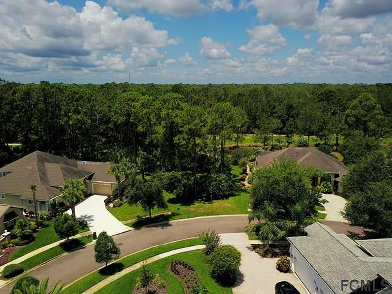 42 Osprey Cir N Palm Coastt_12
