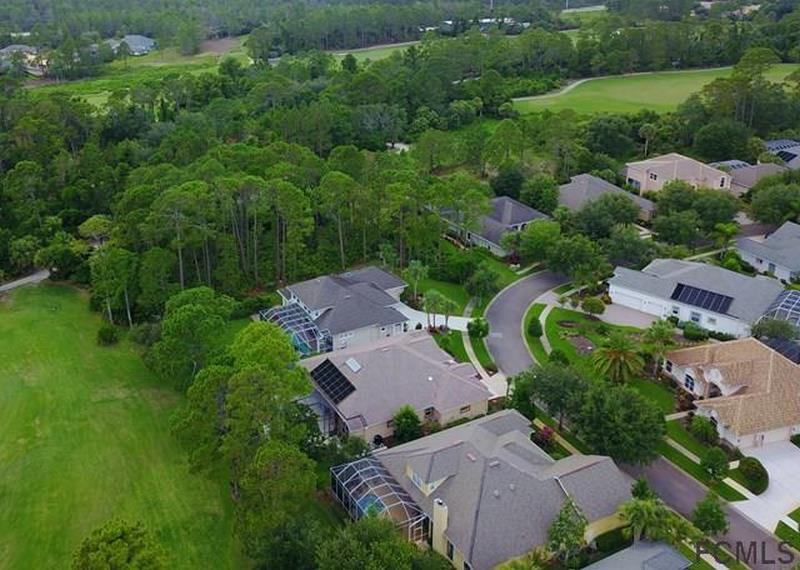 42 Osprey Cir N Palm Coastt_14